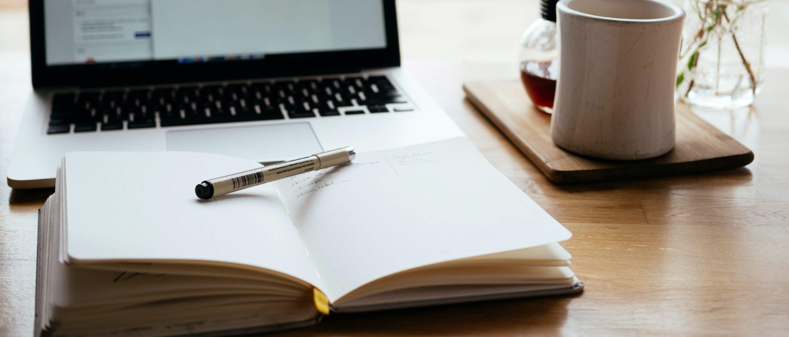 Motivatie - Ik Leer Leren